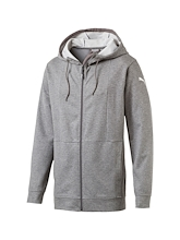 Puma Energy Jacket Mens