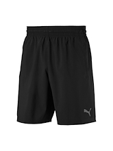 Puma ACE Woven 9 Inch Shorts Mens