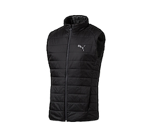 Puma Essential Light Padded Vest