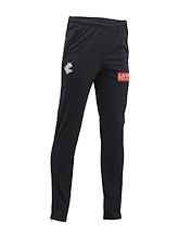 Carlton FC Blues Training Pants 2020