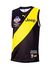 Richmond Tigers Back2Back Premiers Guernsey 2020