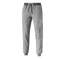PUMA Mens Style Athletic Sweat Pants