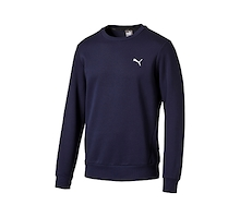 Puma Essential Crew Sweat Top