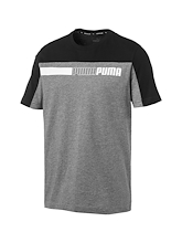Puma Modern Sports Advance Tee Mens