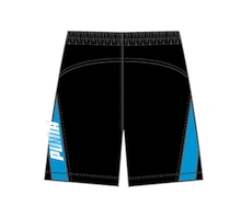 PUMA Mens Essential Graphic Short