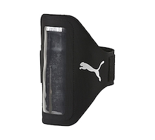PUMA PR I Sport Phone Pocket