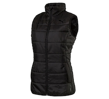 Puma Essential Padded Vest Womens