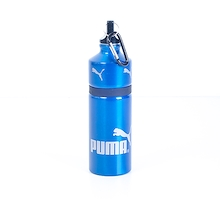 PUMA Boulder Water Bottle
