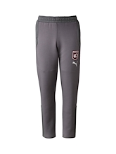 Queensland Maroons Youth Training Pant 2021