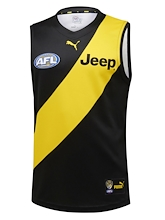 Richmond Tigers Replica Youth Guernsey 2020