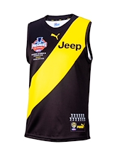 Richmond Tigers Back2Back Premiers Youth 2020