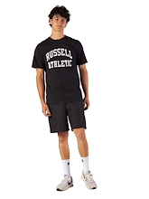Russell Athletic Core 7 Inch Short Mens