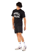 Russell Athletic Core 5 Inch Short Mens