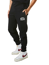 Russell Athletic Arch Logo Trackpant Mens
