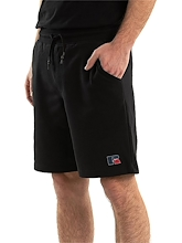 Russell Athletic Eagle R Track Short Mens