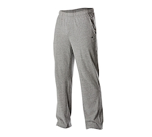 Russell Athletic Core Academy Pant