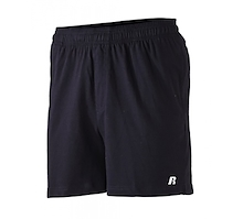 Russell Athletic Core Gym Short