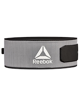 Reebok Flexweave Power Lifting Belt Small