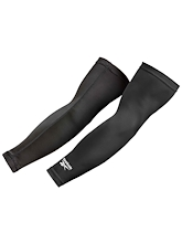 Reebok Arm Sleeves