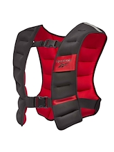 Reebok Strength Series Weight Vest 5Kg