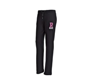 Running Bare Lounge track pant