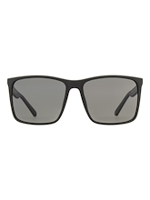 Red Bull SPECT Bow 001P Wing Sunglasses