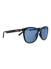 Red Bull SPECT Fly 008P Wing Sunglasses