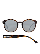 Red Bull Lace 003P Shout Sunglasses