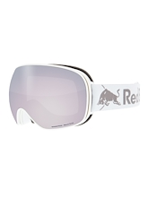 Red Bull SPECT Magnetron 020 Snow Goggles