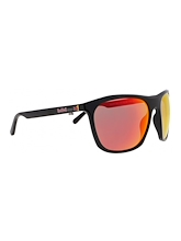 Red Bull Rocket 001P Fusion Sunglasses