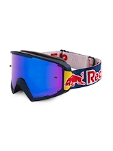 Red Bull SPECT Whip 001 Dirt Goggles