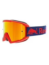 Red Bull SPECT Whip 005 Dirt Goggles