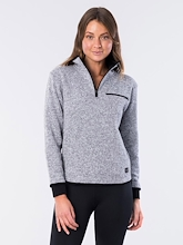 Rip Curl Anti Series Modular II Womens
