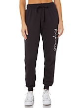 Rip Curl Classic Shore Trackpant Womens