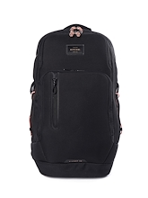Rip Curl Flight Ultra Rose Backpack