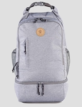Rip Curl Searchers RFID Backpack 28L