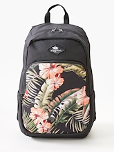 Rip Curl Ozone Multi Eco Backpack 30L
