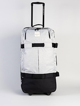 Rip Curl Flight Global Mix Wave Travel Bag 100L