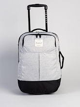 Rip Curl FLight Cabin Mix Wave Travel Bag 35L