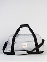 Rip Curl Mix Wave Mid Duffle Bag 42L