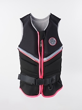 Rip Curl Flashbomb Wake Bouyancy Vest Womens
