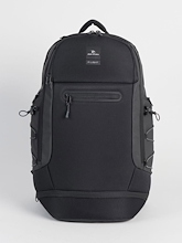 Rip Curl F Light Searcher Midnight Backpack 35L