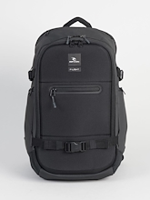 Rip Curl Flight Posse Midnight 2 Backpack