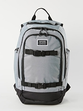 Rip Curl Posse Combine Backpack 33L