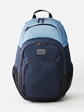 Rip Curl Overtime Combine Backpack 33L