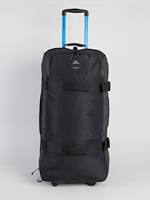 Rip Curl FLight Global Midnight 2 Travel Bag