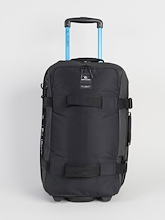 Rip Curl F Light Transit Midnight 2 Travel Bag 50L