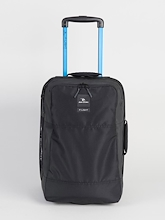 Rip Curl F Light Cabin Midnight 2 Travel Bag 35L