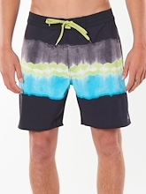 Rip Curl Mirage Mason Surf Heads Boardshorts Mens