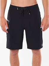 Rip Curl Mirage Core Boardshorts 20 In Mens